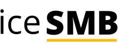 iceSMB-valign-logo-@2x.png